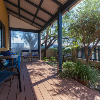 Fremantle_Self_Contained_Family_Accommodation61
