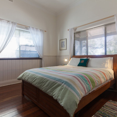 Fremantle_Self_Contained_Family_Accommodation62