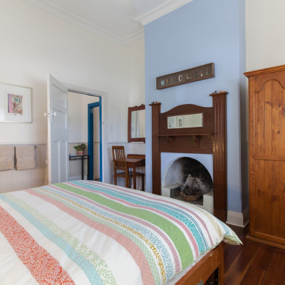Fremantle_Self_Contained_Family_Accommodation63