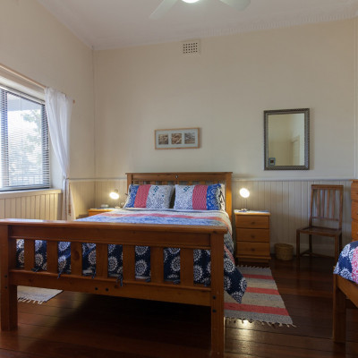 Fremantle_Self_Contained_Family_Accommodation64