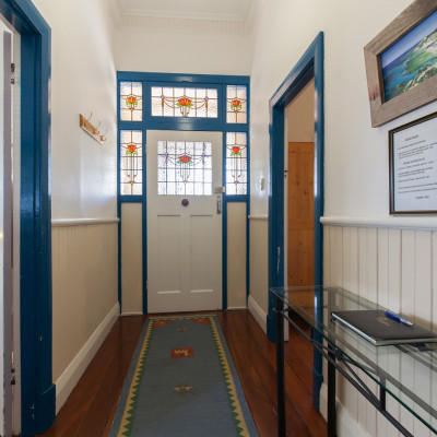 Fremantle_Self_Contained_Family_Accommodation65