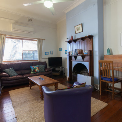 Fremantle_Self_Contained_Family_Accommodation66