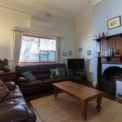 Fremantle_Self_Contained_Family_Accommodation67