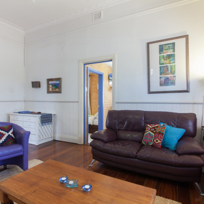 Fremantle_Self_Contained_Family_Accommodation68