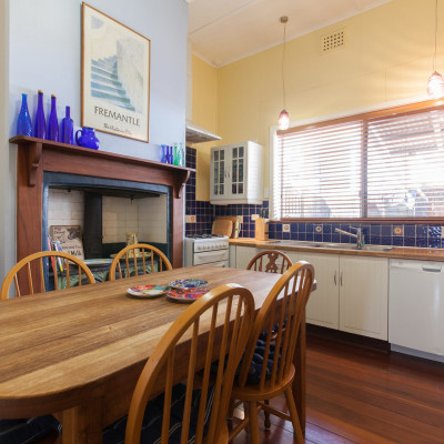 Fremantle_Self_Contained_Family_Accommodation69
