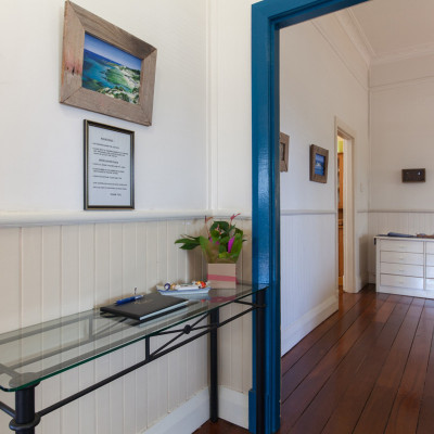 Fremantle_Self_Contained_Family_Accommodation71