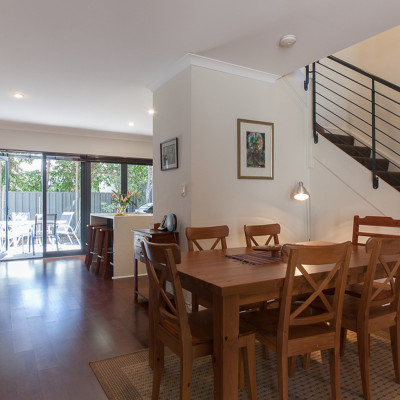 North_Fremantle_Self_Contained_Family_Accommodation20