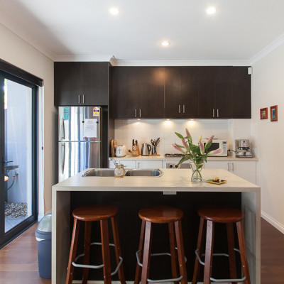 North_Fremantle_Self_Contained_Family_Accommodation22