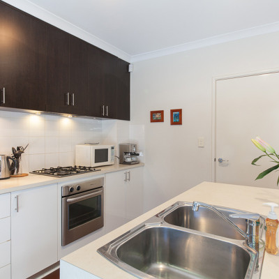 North_Fremantle_Self_Contained_Family_Accommodation23