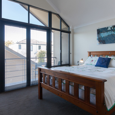 North_Fremantle_Self_Contained_Family_Accommodation24