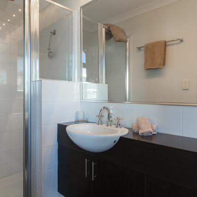 North_Fremantle_Self_Contained_Family_Accommodation26
