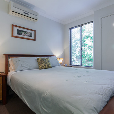 North_Fremantle_Self_Contained_Family_Accommodation27