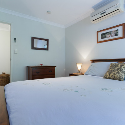 North_Fremantle_Self_Contained_Family_Accommodation28