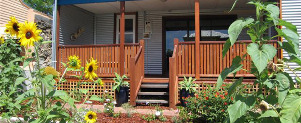visit our fremantle south beach house a gorgeous 3 bedroom fully equipped short stay home just minutes from the beach