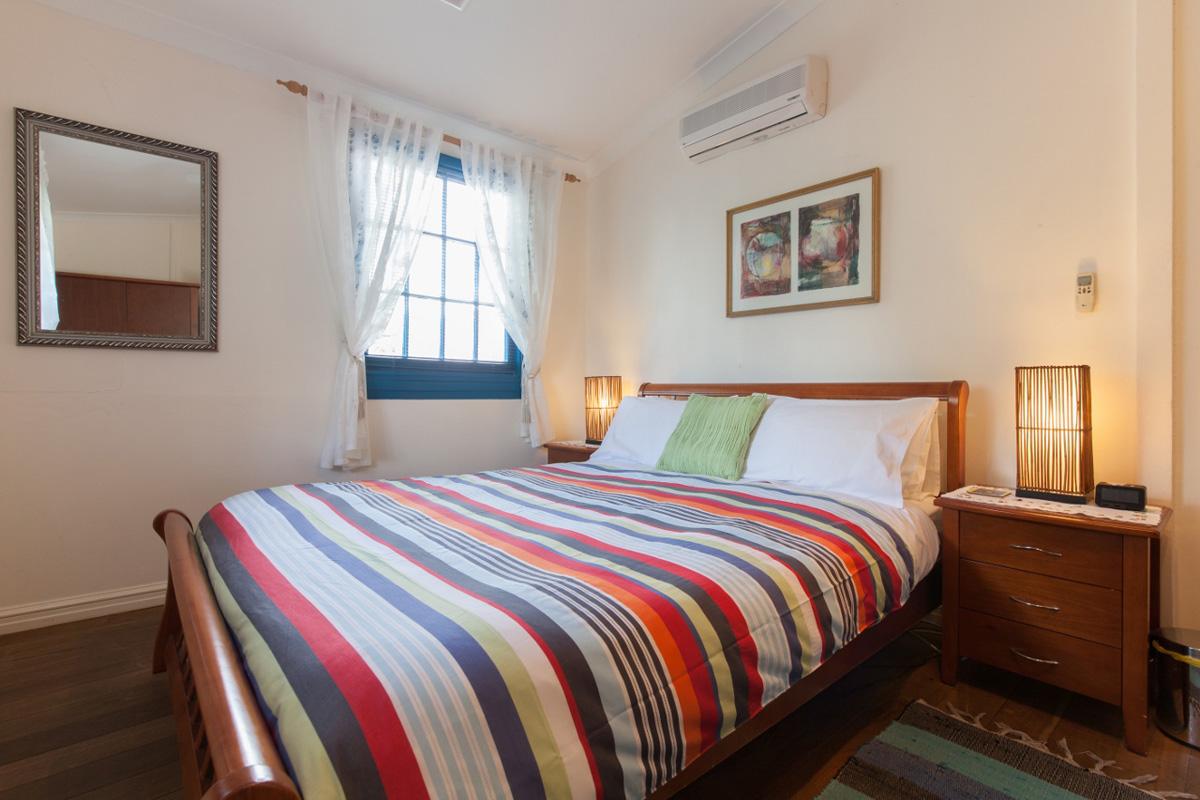South_Fremantle_Family_Cottage_Accommodation40