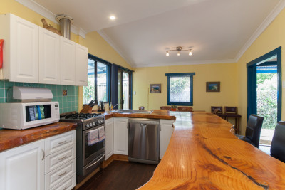 South_Fremantle_Family_Cottage_Accommodation42