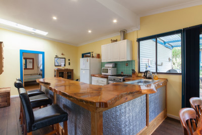 South_Fremantle_Family_Cottage_Accommodation43
