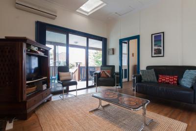 South_Fremantle_Family_Cottage_Accommodation44