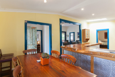 South_Fremantle_Family_Cottage_Accommodation46