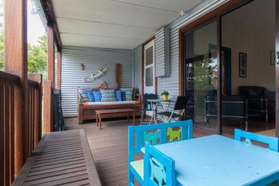 South_Fremantle_Family_Cottage_Accommodation47