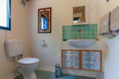South_Fremantle_Family_Cottage_Accommodation49