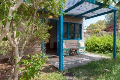 South_Fremantle_Family_Cottage_Accommodation50