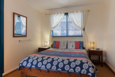 South_Fremantle_Family_Cottage_Accommodation52