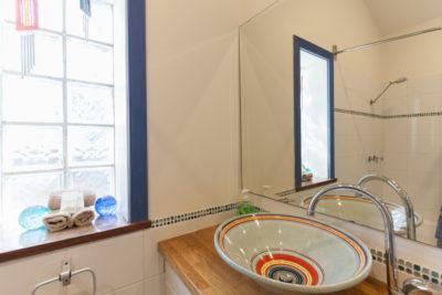 South_Fremantle_Family_Cottage_Accommodation53