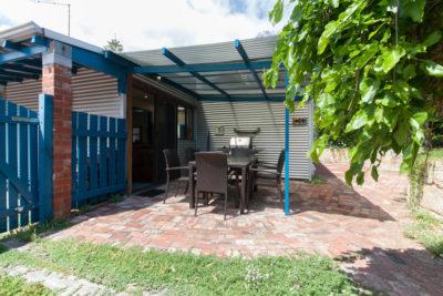 South_Fremantle_Family_Cottage_Accommodation55