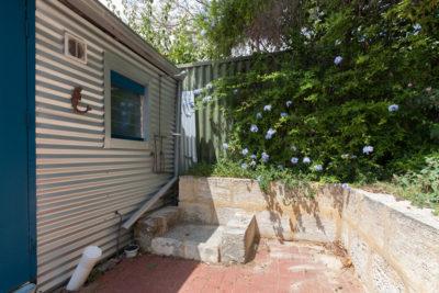 South_Fremantle_Family_Cottage_Accommodation57
