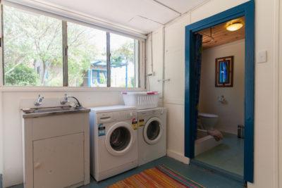 South_Fremantle_Family_Cottage_Accommodation58