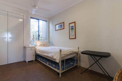North_Fremantle_Self_Contained_Family_Accommodation29