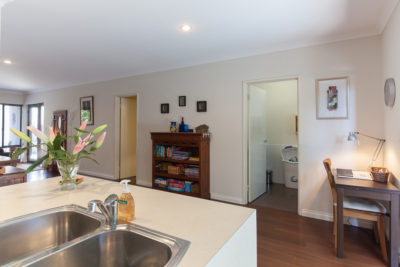 North_Fremantle_Self_Contained_Family_Accommodation30