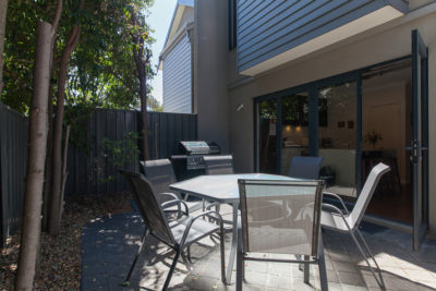 North_Fremantle_Self_Contained_Family_Accommodation31