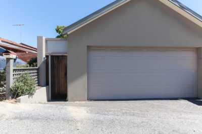 North_Fremantle_Self_Contained_Family_Accommodation32